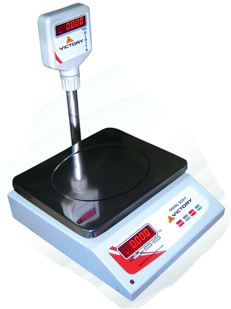 digital weight scale - photo #26